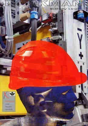 elektrikçi bareti